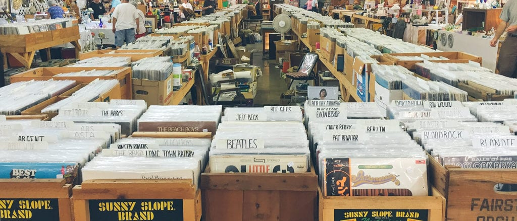 featured_records