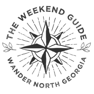 icon_weekendguide