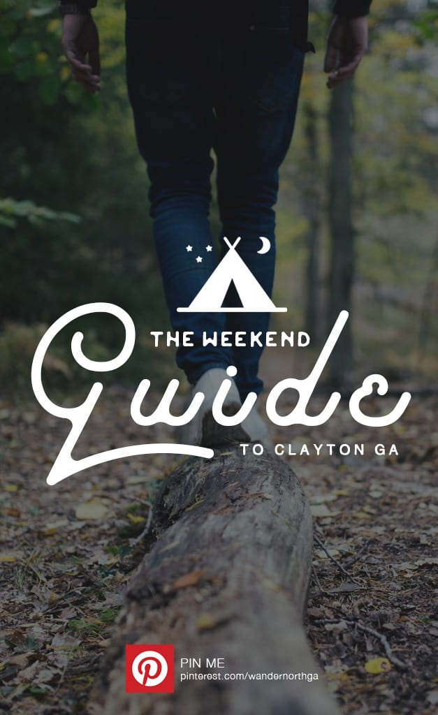 pinterest_weekendguide_clayton