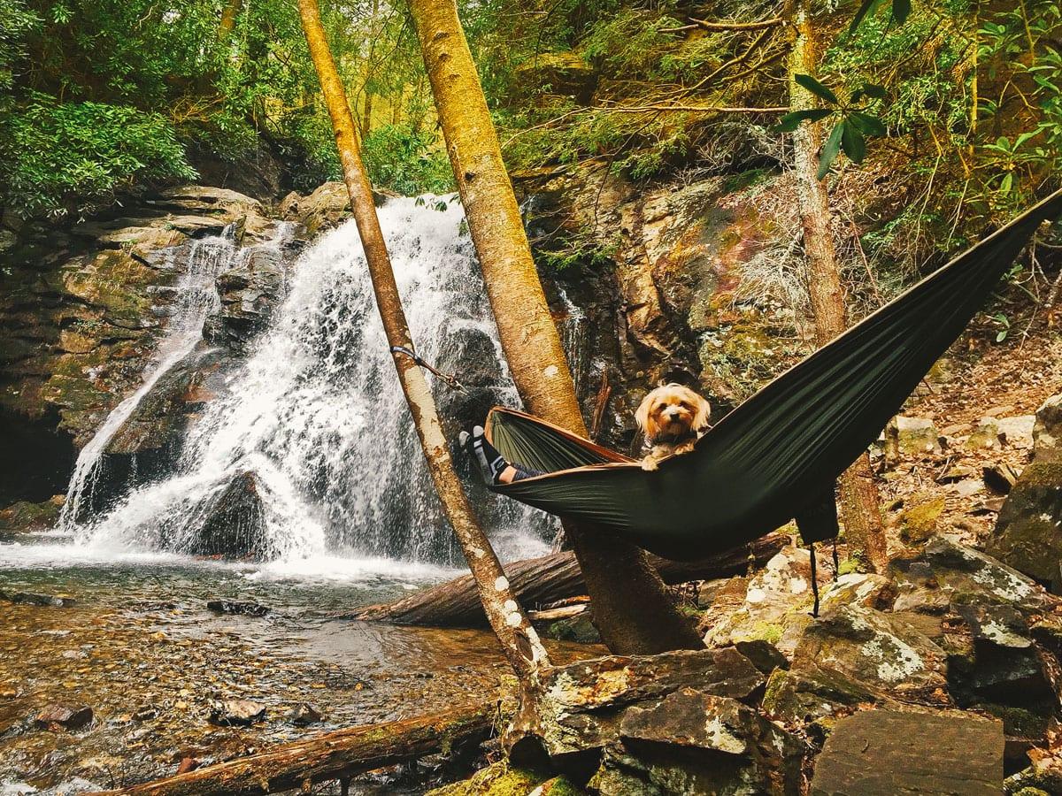 enohammock ravencliffs the 11 best places to hammock in north georgia  rh   wandernorthgeorgia