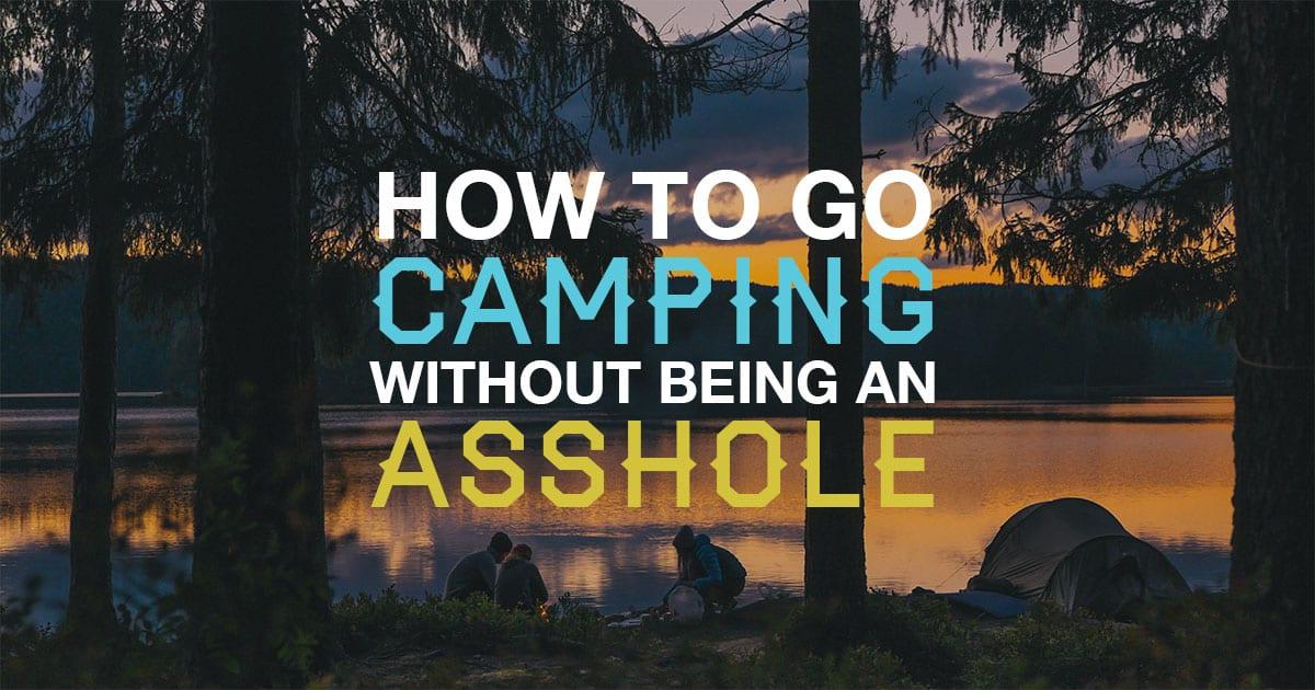 facebook_camping