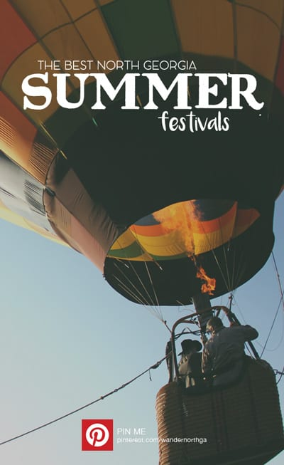 pinterest_summerfestivals