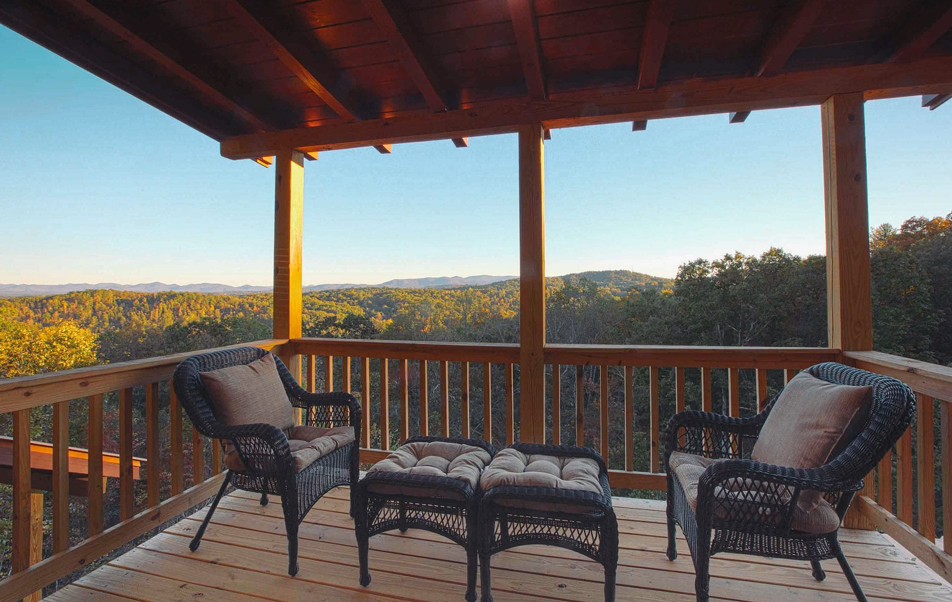blue grace rental in cabins house cabin amazing ga pin ar ridge