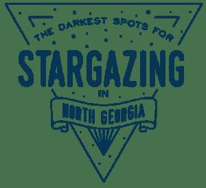 stargazinglogo