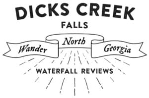 logo_dickscreekfalls