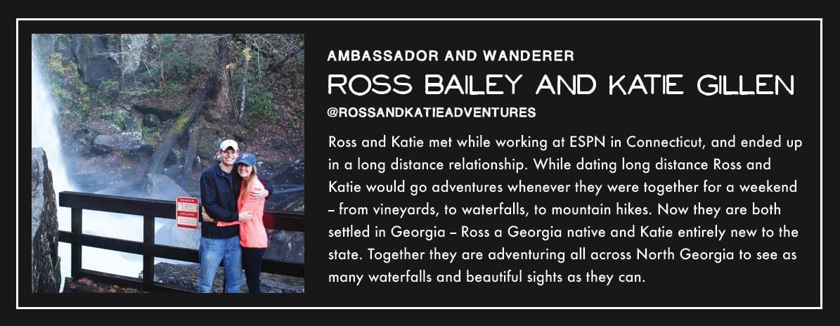 ambassador_rossandkatie