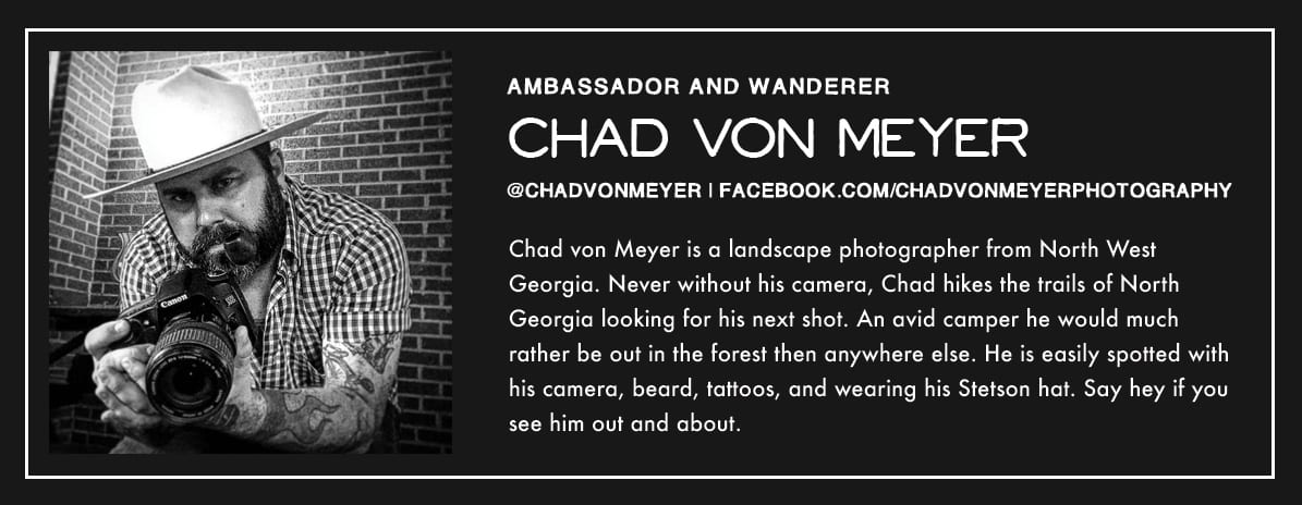 ambassador_chadvonmeyer