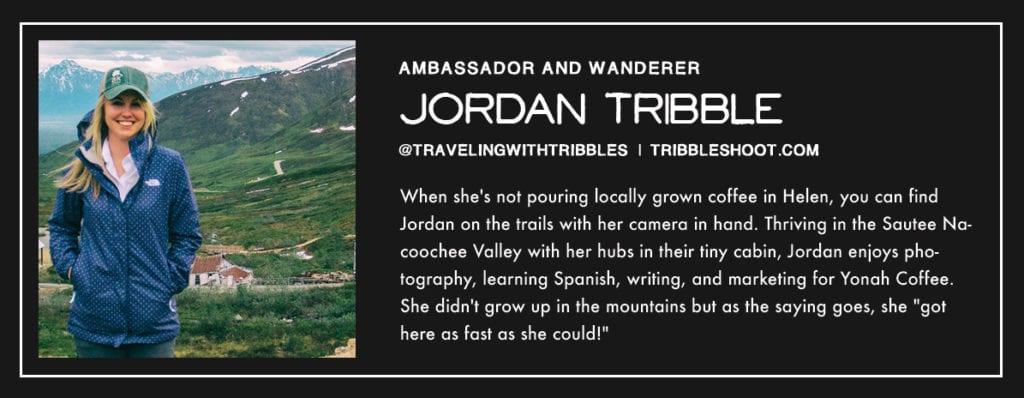 ambassador_jordantribble
