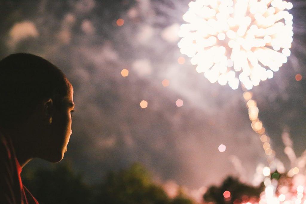 july_fireworks