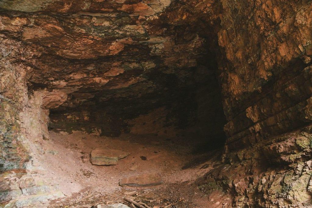 marblemines4