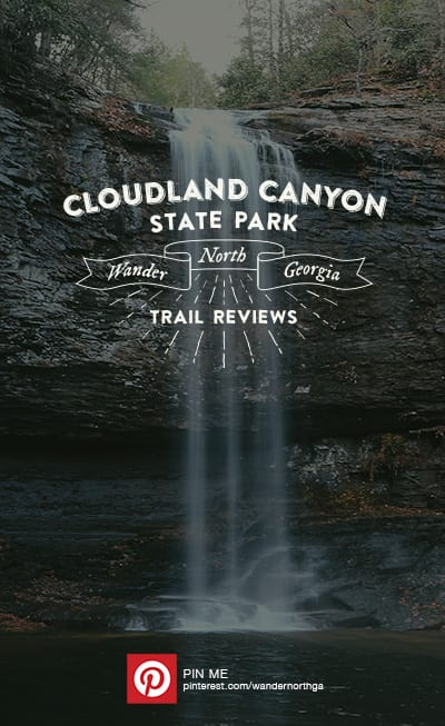 pinterest_cloudlandcanyon