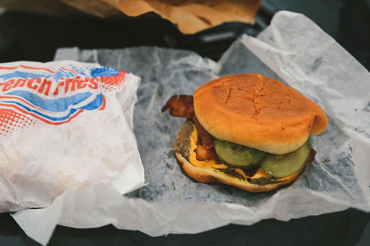 burgershack1