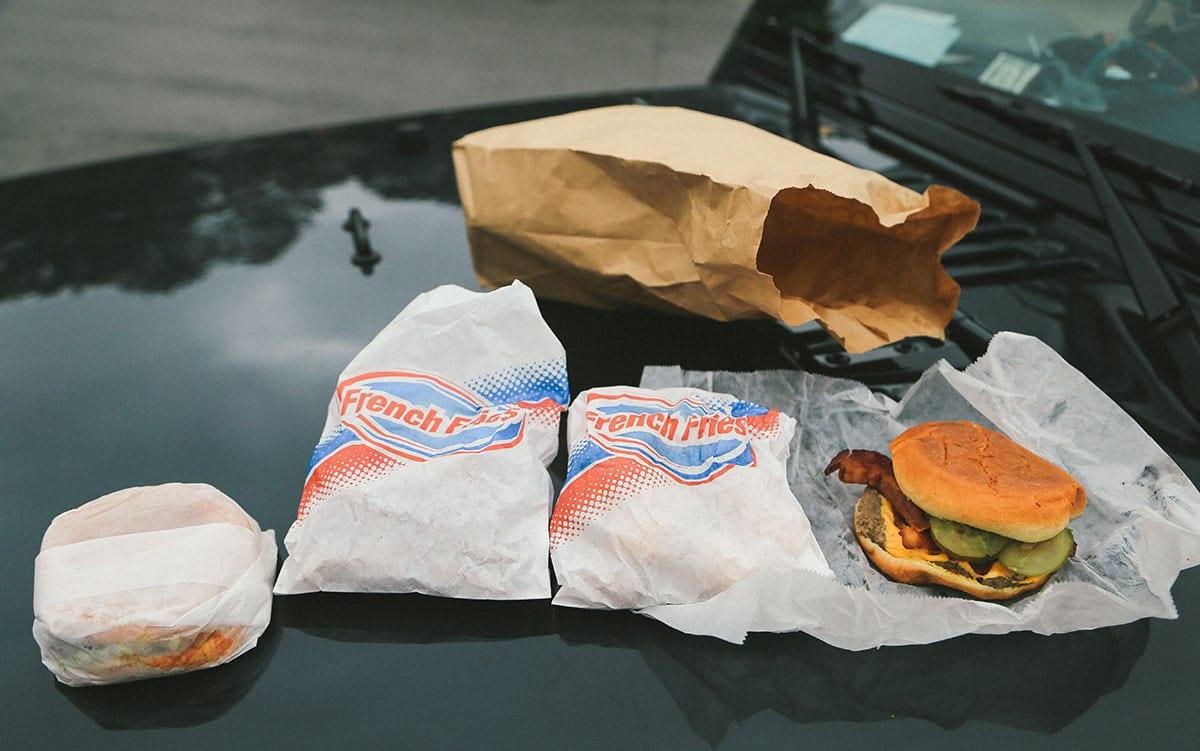 burgershack2