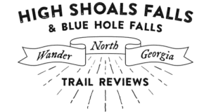 logo_highshoalfalls
