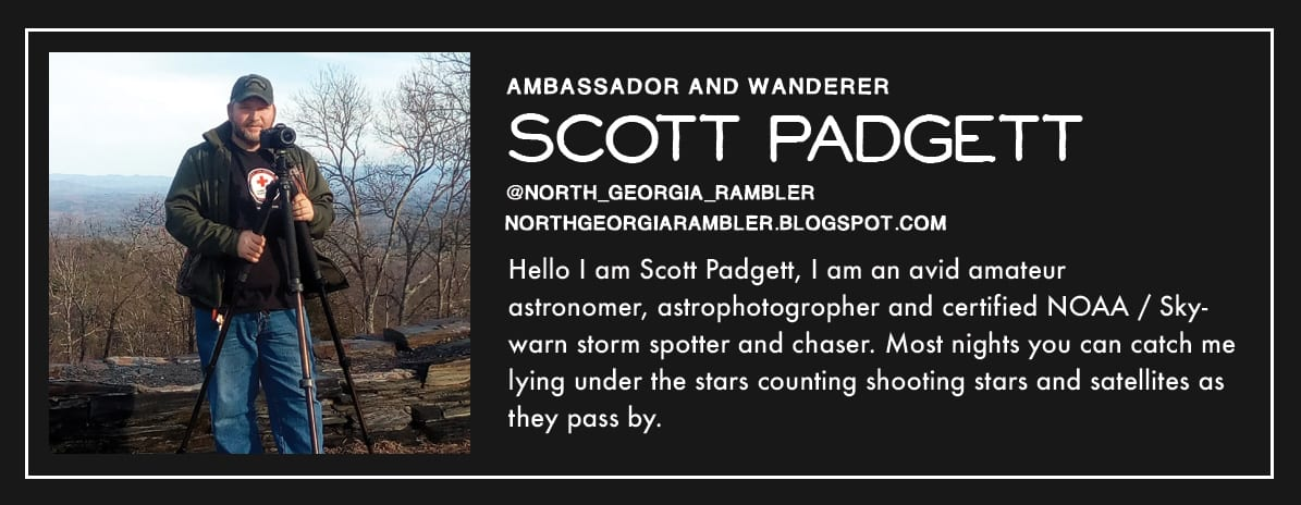 ambassador_scott