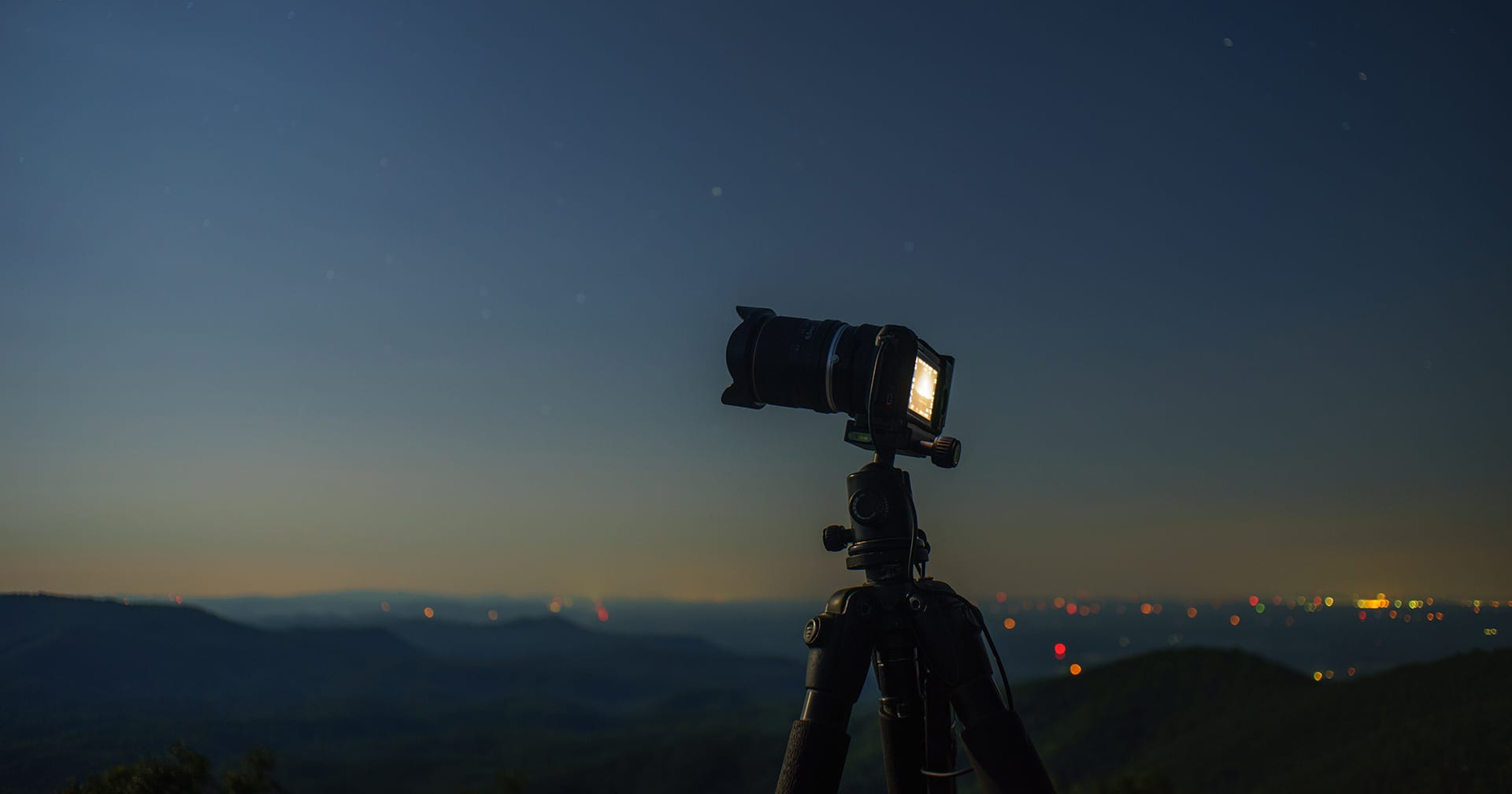 astrophotography1