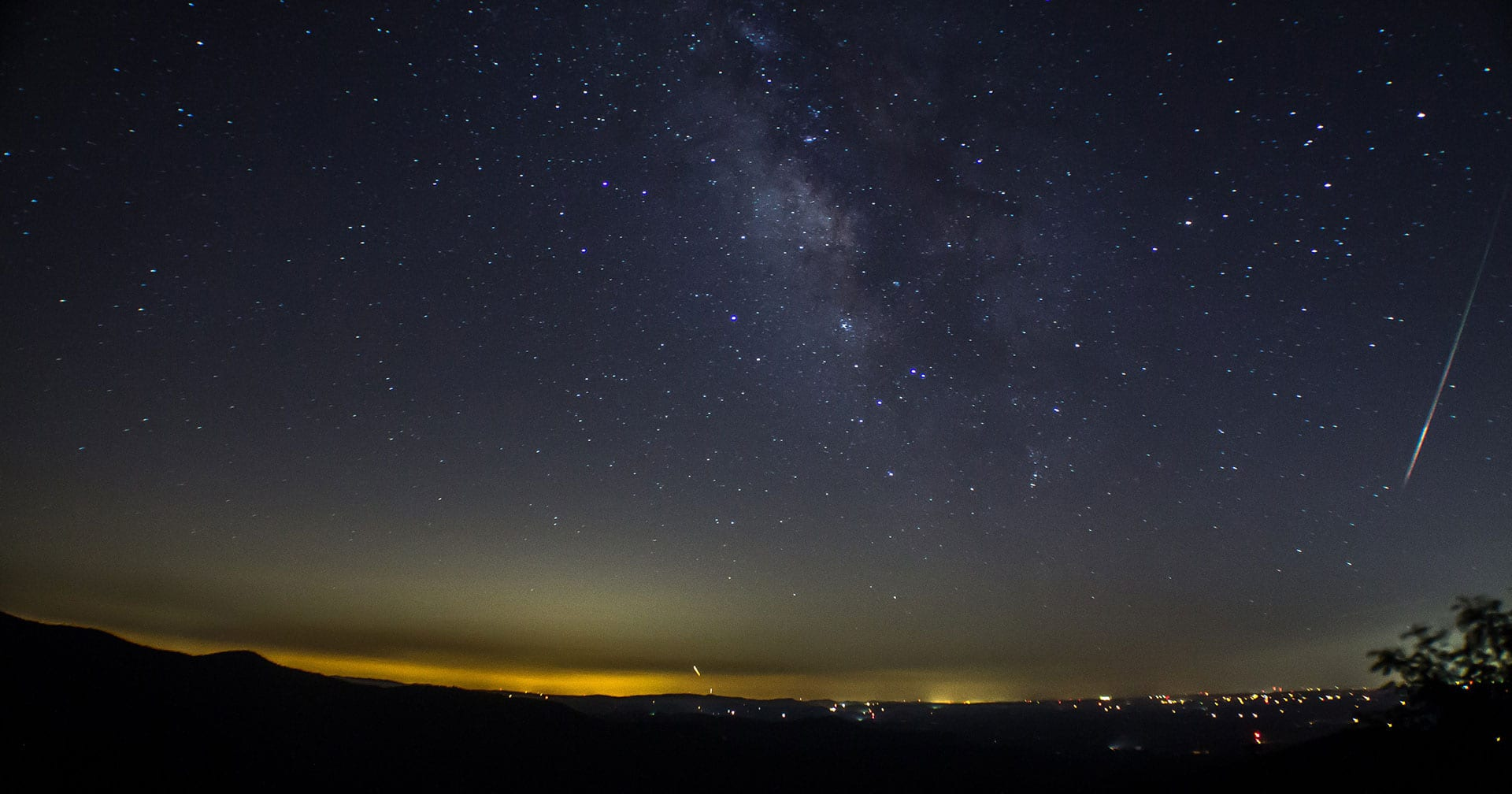 astrophotography2