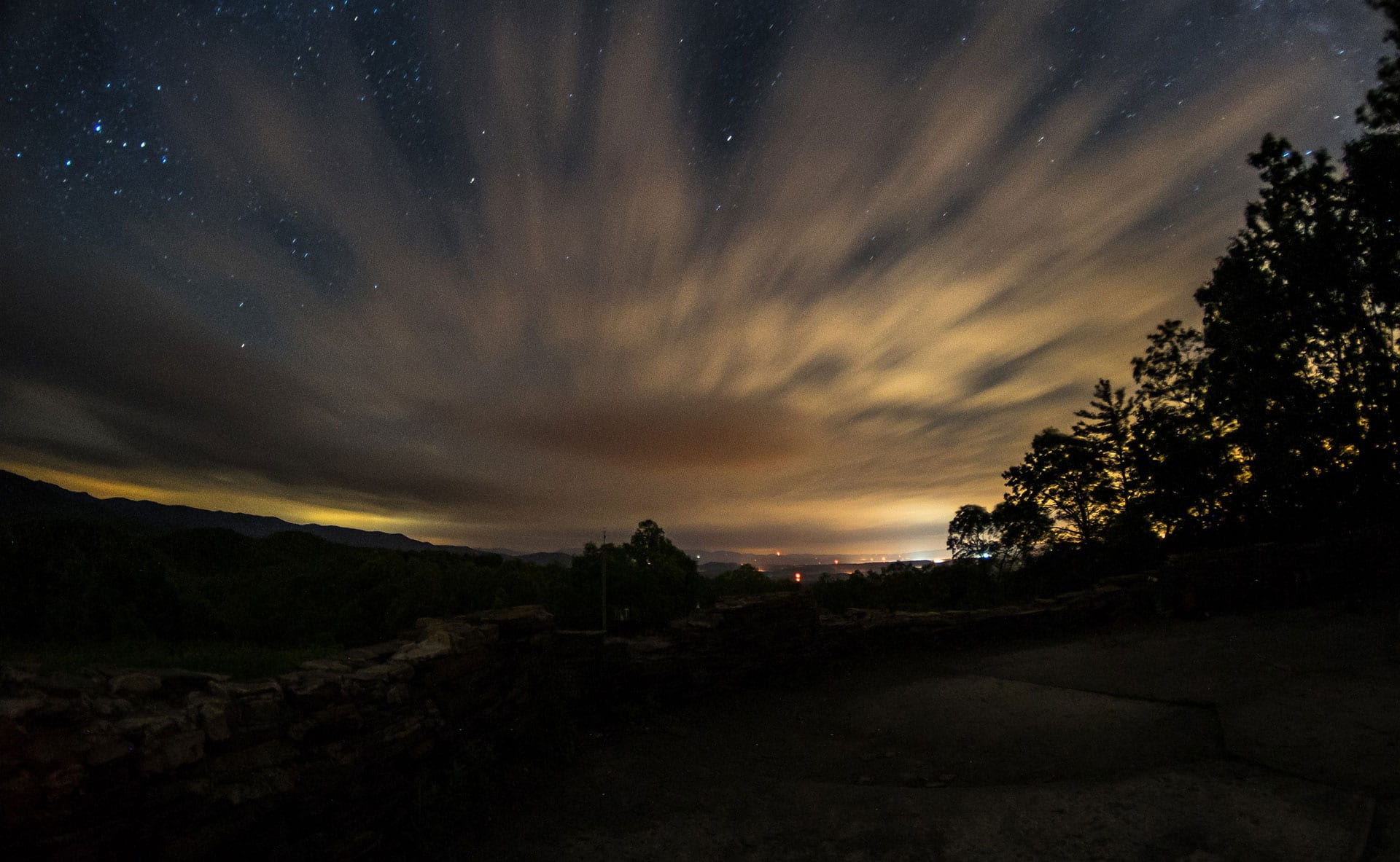 astrophotography3