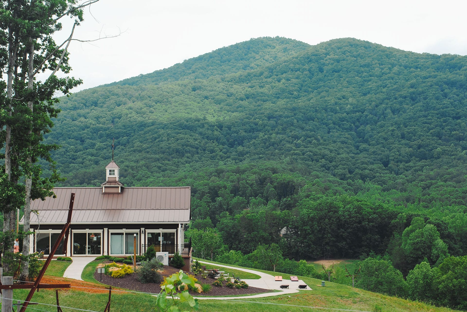 cottage_winery