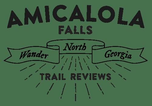 logo_amicalolafalls