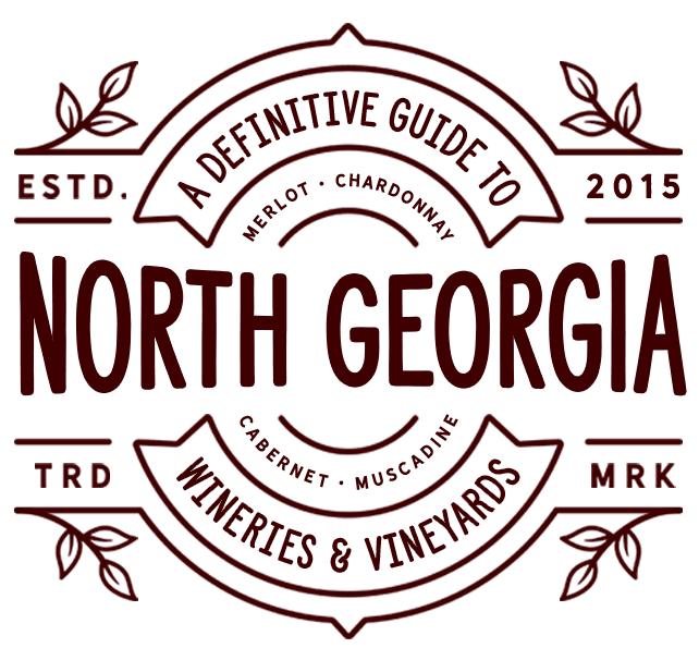 northgeorgiawine_logo