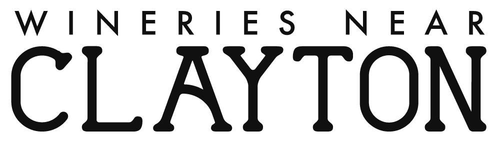 wine_clayton