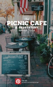 pinterest_picniccafe