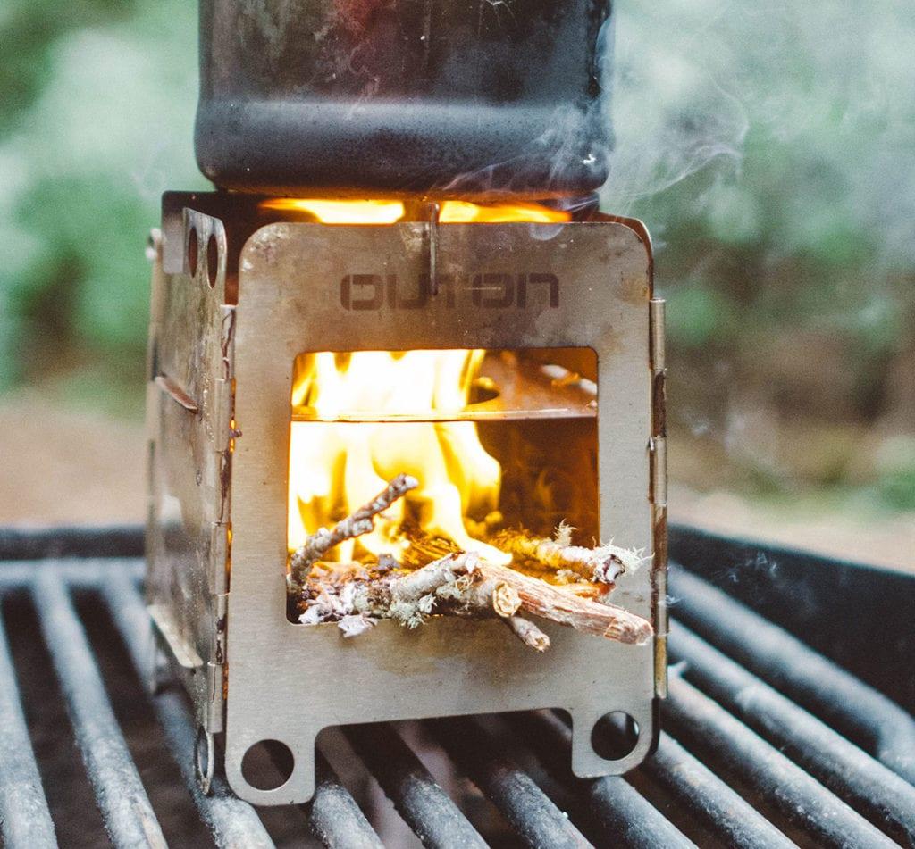 campfirecooking2
