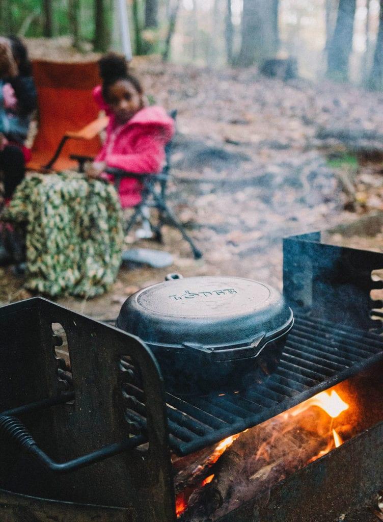 campfirecooking3