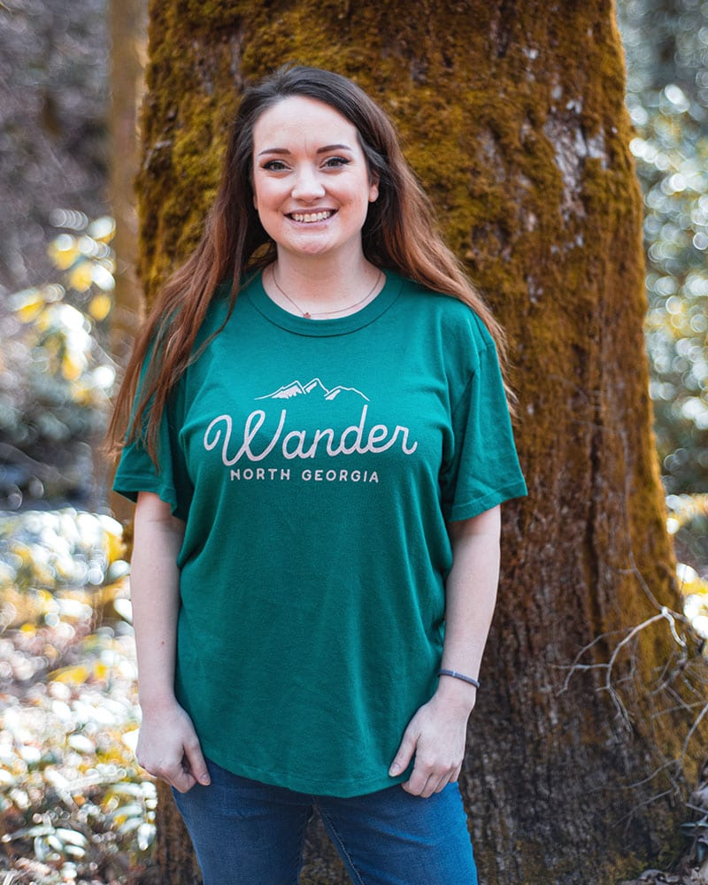 products_shirt_classiclogo_teal-1.jpg