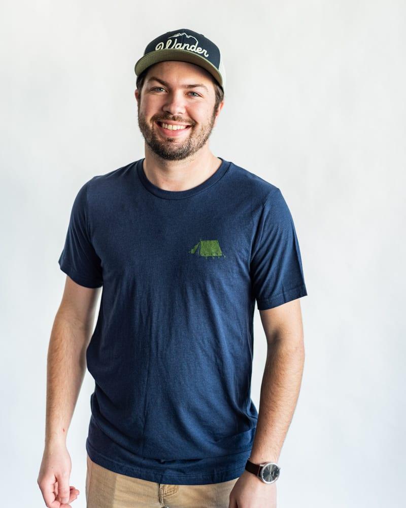 product_shirt_basecamp-3