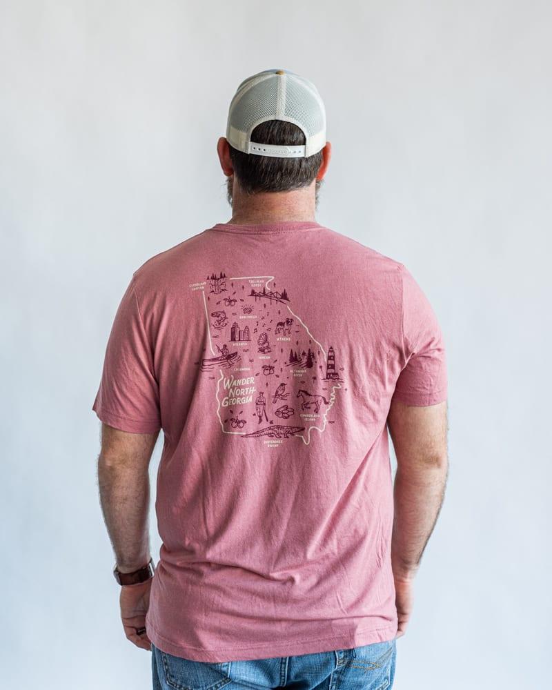 product_shirt_cartographer_ss-2