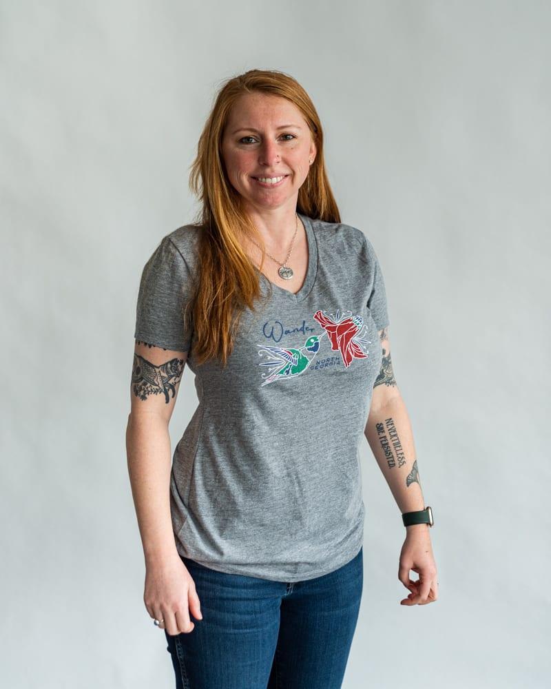 product_womens_shirt_hummingbird