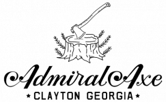 logo_admiralaxe_black