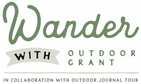 logo_wanderwith