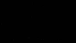 logo_wng_black