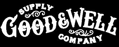productmaterials_3ppbrands_goodwell_logo