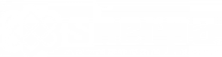 productmaterials_3ppbrands_logo_sherpa