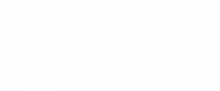 productmaterials_3ppbrands_logo_united